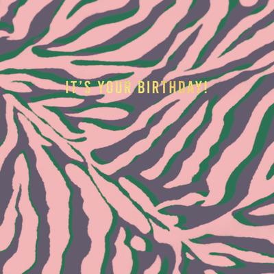 zebra-print-birthday-blazing-hotchpotch-lizzie-preston-jpg