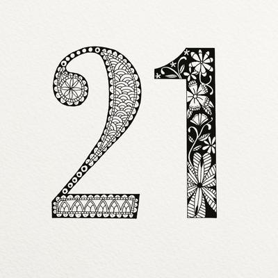 lizzie-preston-21-sold-jpg