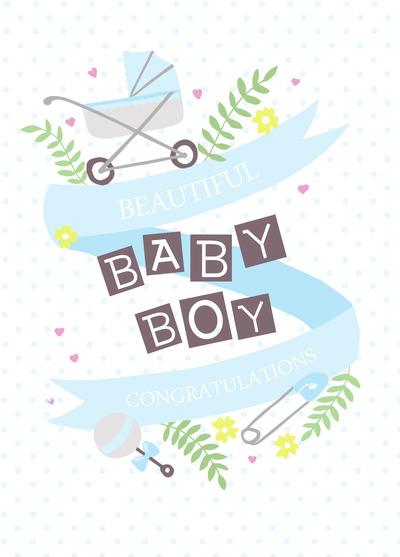 lizzie-preston-baby-boy-sold-jpg