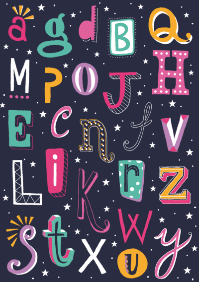 alphabet-lizzie-preston-jpg