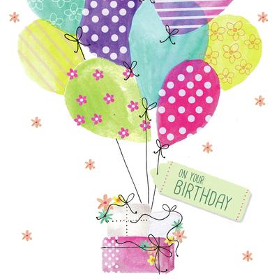 balloons-sq-lizzie-preston-jpg