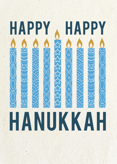 lizzie-preston-happy-happy-hanukkah-jpg