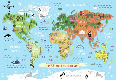 world-map-puzzle-v-3-lizzie-preston-jpg