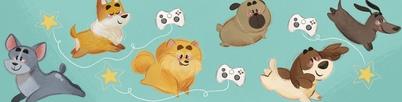 dogs-banner-jpg