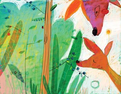 pb-deer-plants-jpg
