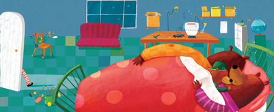 pb-bears-bed-sleep-jpg