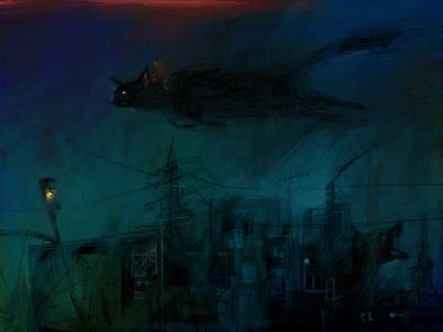 pb-cat-fly-jpg