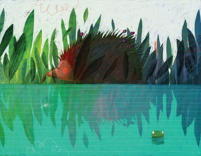 pb-porcupine-lake-jpg