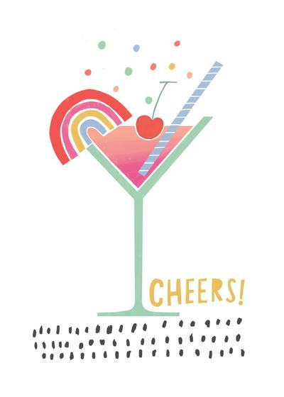 cocktail-jpg-1