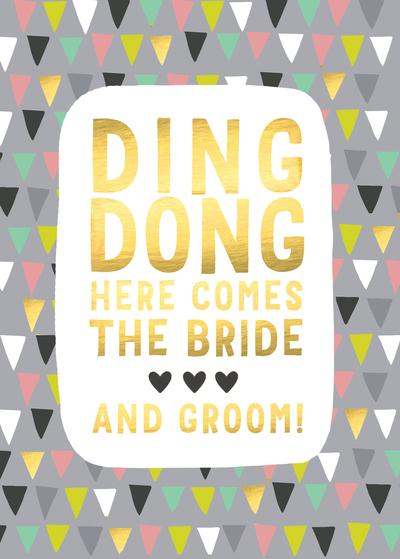 ding-dong-wedding-jpg
