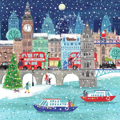 jo-cave-london-christmas-scene-jpg