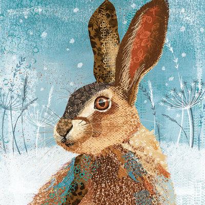christmas-hare-jpg