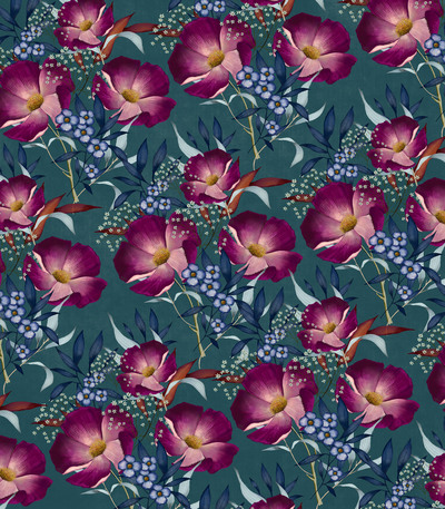 foliage-pattern-design-copy-01-jpg