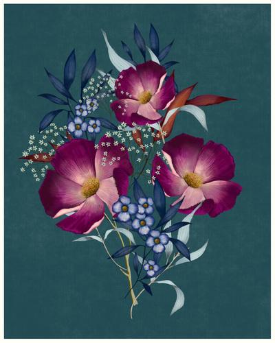 foliage-pattern-design-01-jpg