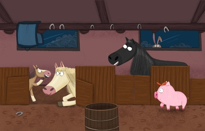 stable-horses-1