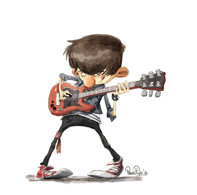 guitarrista-jpg