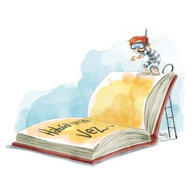 libro-jpg