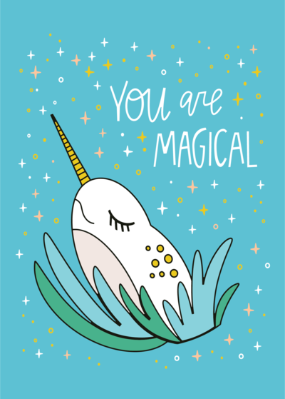narwhal-png-1