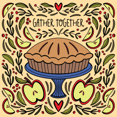 gathertogether-01-png