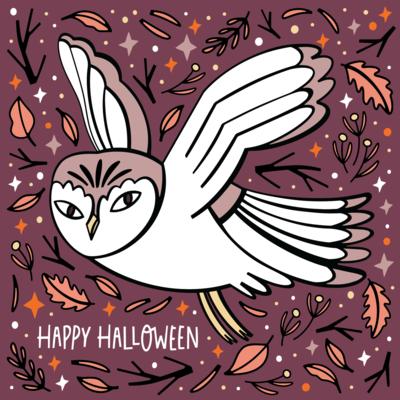 halloweenowl-png