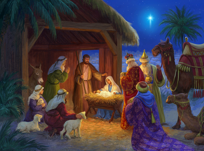 nativity-amend2-jpg