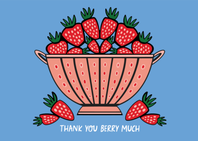 strawberrycollander-png