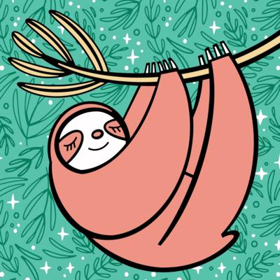 sloth-01-png