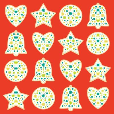 sugarcookies-01-png