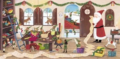 santa-s-toy-shop-jpg