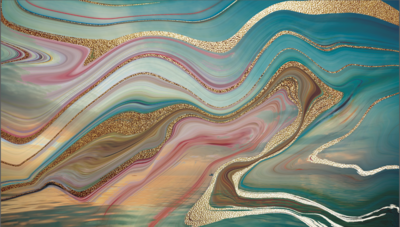 ombre-strata-png