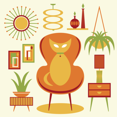 midcentury-kitty-png