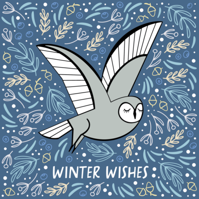 winterowl-png