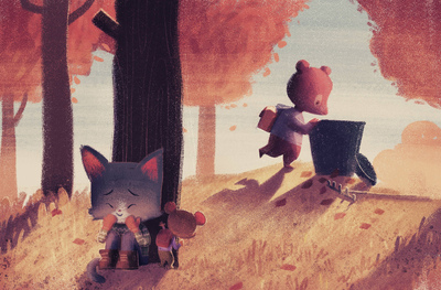 animal-characters-forest-games-hide-and-seek-catonpaper-game2018-jpg