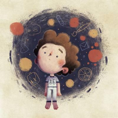 character-boy-cosmos-dreaming-catonpaper-2019-jpg
