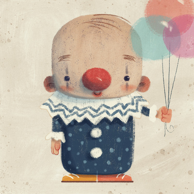 clown-3-character-cute-red-nose-mime-catonpaper-2020-jpg