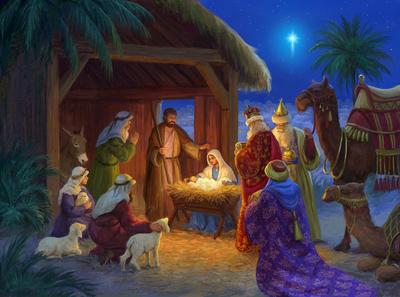 dr25-nativity-jpg