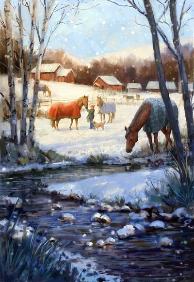 dr16-heartland-horses-grazing-change-jpg