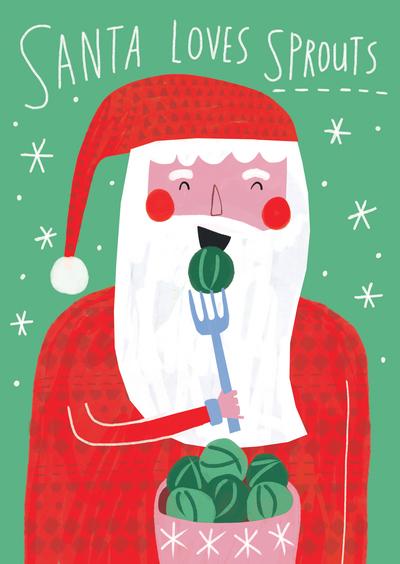 santa-loves-sprouts-jpg