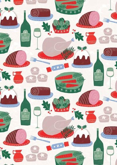 christmas-food-wrap-jpg