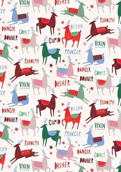nordic-reindeer-jpg