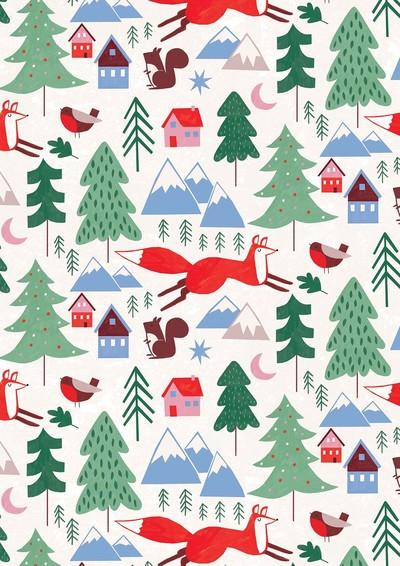 winter-landscape-wrap-jpg