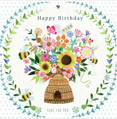 beehive-bouquet-jpg