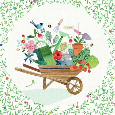 floral-wheelbarrow-jpg