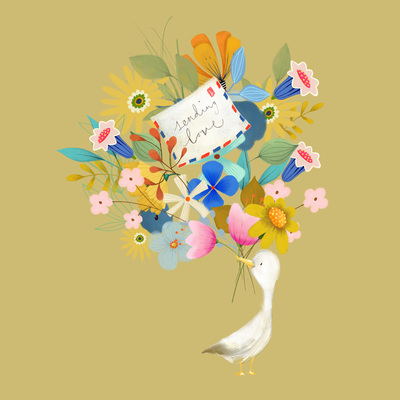 duck-and-bouquet-01-jpg