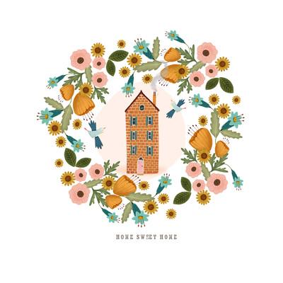 new-home-floral-design-1-01-jpg