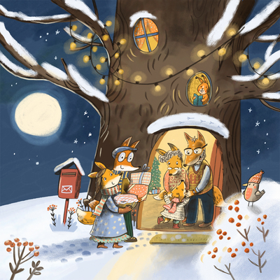 foxes-christmas-family-jpg