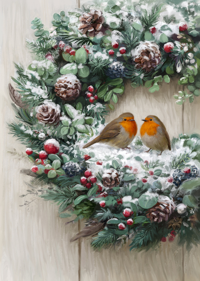 dr27-wreath-and-robins-jpg
