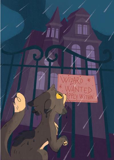 wizardcat1-jpg