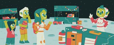 space-shop