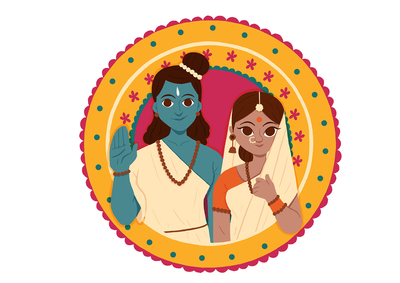 ram-and-sita
